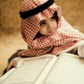 cute-muslim-kids-praying-529