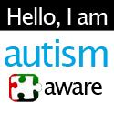 AutismAware