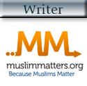 MMwriter