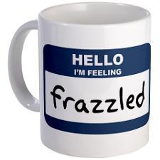 frazzled-mug1