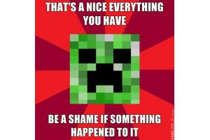 2386-minecraft-creeper-meme_3796053_lrg
