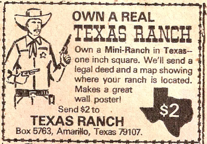 COMICAD20texas20ranch (1)